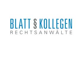blatt_und_kollegen_rechtsanwaelte_280x192