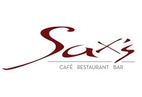 cafe_saxs_280x192