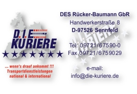 d-i-e-_kuriere_280x192