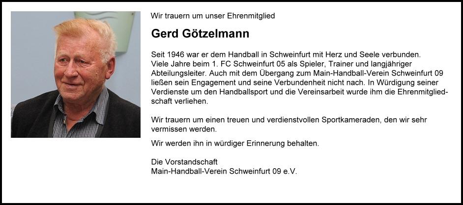 gerd_goetzelmann_nachruf_20150113