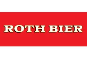 Roth Bier