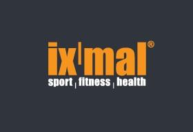ixmal-logo