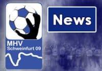 News Bild