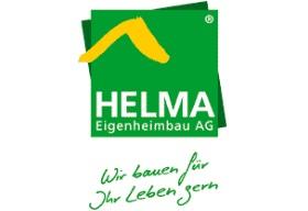 Helma-Banner