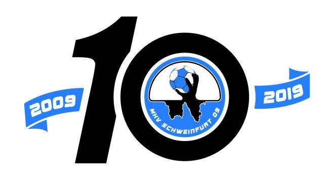 Einladung & Anmeldung – 10 Jahre-MHV-Jubiläumsfeier