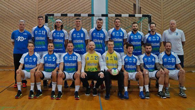 Herren I – BZL Nord – MHV Schweinfurt 09 vs. DJK Nüdlingen – 38:28 (20:13)