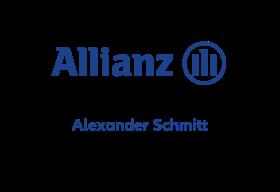 Allianz-Versicherungen